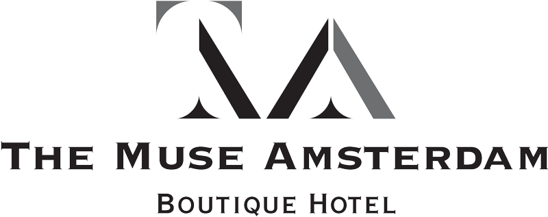 Boutique Hotel The Muse