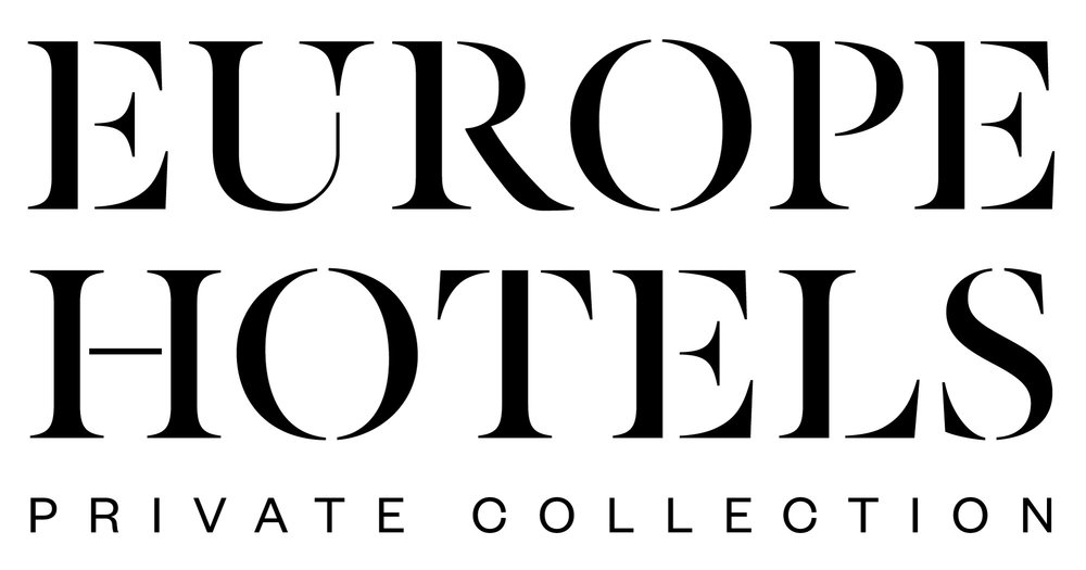 Europe Hotel Private Collection