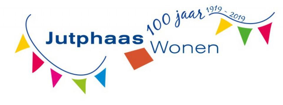 Jutphaas Wonen